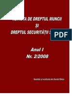 nr-2-2008