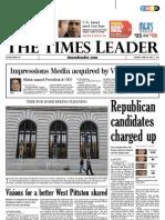 Times Leader 03-06-2012