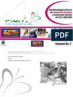 VOL-2---RUTA-METODOLOGICA-DE-PARTICIPACION-CIUDADANA-Y-CONTRUCCION-COLECTIVA-DEL-POT-2009--2023