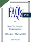 50881_FAQsonthenewTaxInvoiceRequirements