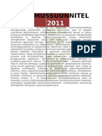 Tutkimussuunnitelma EDUTOOL ver 1.1