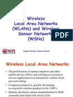 Wireless b 06