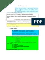 clasificarea_sistemelor