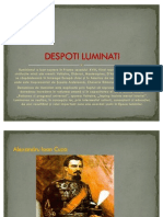 46749000-DESPOTI-LUMINATI