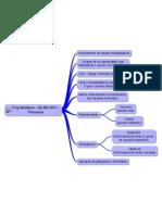 Proj Interface - 30-08-2011 - Personas