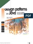 Les Designs Patterns