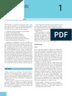 01. Diagnosis in Orthopaedic 3-28