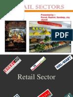 retailsectorinindia-090913114405-phpapp02
