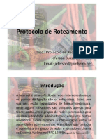Protocolos de Redes - Aula3_4_apresentacao