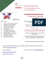 Newsletter 331