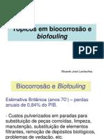 144_Tópicos em Biocorrosão (FILEminimizer)