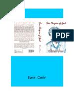 Sorin Cerin- Exodus