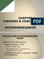 Chapter 1 (POD 3123)
