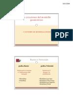 06-lezione_modellazione