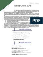 6.Prototipazione_rapida