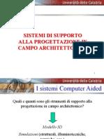 07-sistemi_CAx