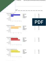 Edit Form - Parental Questionnaire February 2012 - Google Docs