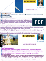 Cienciaeam2012