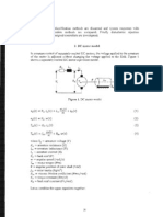 Filehost 6544062 Daniel Goleman Inteligenta Emotinala