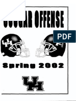 2002 Univ of Houston Spring Offense[1]