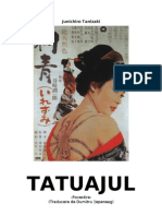 79738906-JUNICHIRO-TANIZAKI-Tatuajul