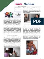 Cuidando_Notícias nº 14