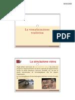 09-Lezione Computer Grafica