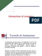 10-lezione_animazione