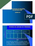 Estrategias_busqueda_informacion