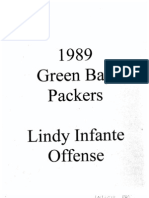 Packers '89 Part 1