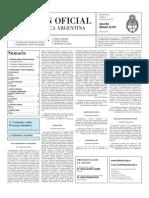 Boletín_Oficial_2.012-03-06-Sociedades