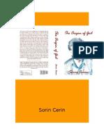 Sorin Cerin -The Apocalypse