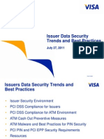 Issuer Data Security 07272011.PDF.rb