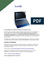 Ottimizzare_XP_su_SSD-1
