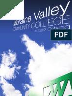 2011-13_Catalog2