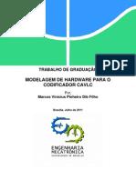 CAVLC-TG(1)