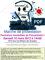 tract+App10032012