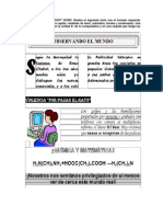 EXAMEN DE ENTRADA