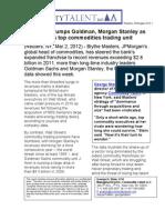 Reuters-JPMorgan-3-2-12