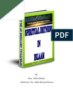 SpiritualDrynessInIslaameBook-free4dummah