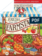 Fresh from the Farmstand ePreview