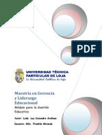 TECNOLOGIA O METODOLOGIA