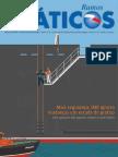 Revista Rumos 35