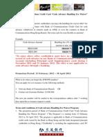 page_521_lump_pdf_11286_en