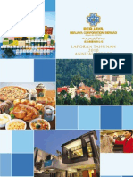 BJCORP-AnnualReport2010 (2.9MB)