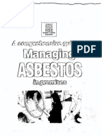 A Compreshensive Guide to Managing Asbestos in Premisis - Copy