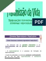 Sistemas Reprodutores Regulacaohormonal Compatibility Mode