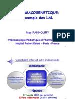 cours_sur_la_pharmacogénétique_M2_2009