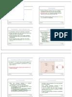 COMP332 Revision Practical 1