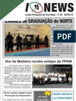 KRAV NEWS 28